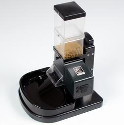 Super Feeder Automatic Cat Feeder, CSF-3, Digital Timer, Chu