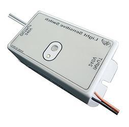 Day Night Switch,light Sensor Switch,automatic Light Switch,