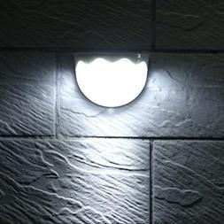 LiPing Outdoor Decorative Lights-Solar Power Light Sensor 6
