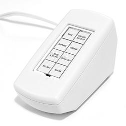 Insteon 2993-222 Diagnostics Keypad