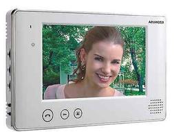 door phone usa ev 207w home automation