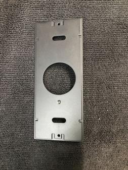 Ring Doorbell Pro Corner Wedge