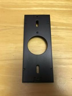 Ring Doorbell Pro Vertical Wedge