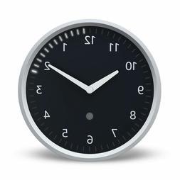 Amazon Echo Smart Wall Clock Alexa Set Up Timer New Release