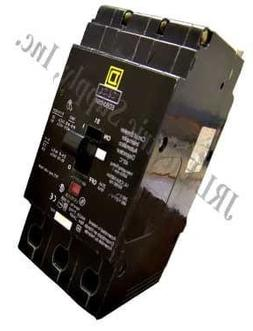 EDB34015 SQUARE D SCHNEIDER ELECTRIC Bolt-on EDB Circuit Bre