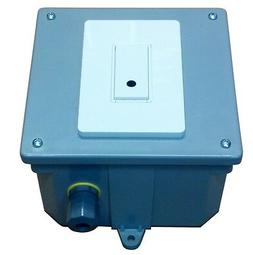 Electric Water Heater Controller Kit , Control Your Heater F