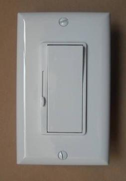 ELECTRONIC Low Voltage SWITCH DIMMER Fits DIVA DVELV-300P 30