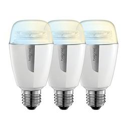 Sengled Element Plus Smart LED Light Bulb , A19 Dimmable LED