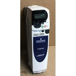 "EMERSON INDUSTRIAL AUTOMATION BA1401/19B0047N01 3 HP ""AFFINI"