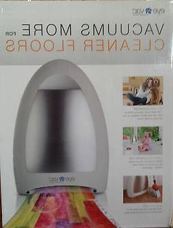 eye vac home touchless vacuum evh w
