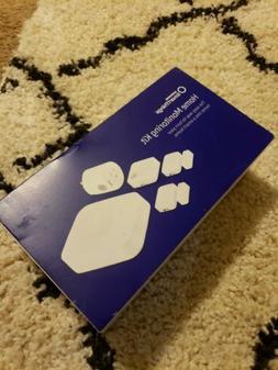 Samsung F-MN-KIT-US-2  SmartThings Home Monitoring Kit 2.0 W