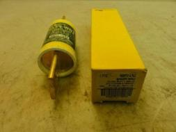Fuse, Time Delay, 175 A