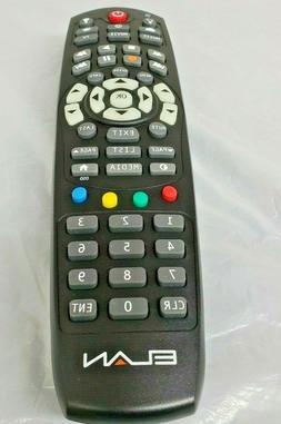 Elan G1 Home Automation System  IR Remote