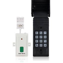Skylink GBRK Smart Button Keyless Entry System by Skylink