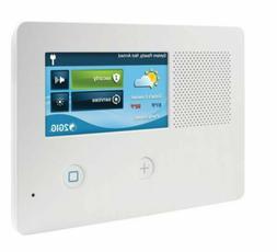 2GIG GC2e Encrypted Security Alarm & Control Panel 2GIG-GC2E