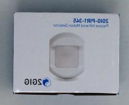 gc3 wireless security cellular radio