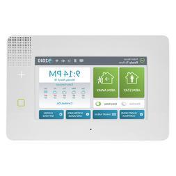 2GIG GC3E-345 GC3e Series Security & Home Automation Control