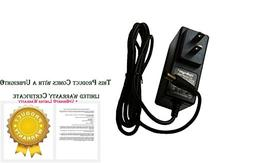 UpBright NEW Global AC / DC Adapter For Control4 Control 4 H