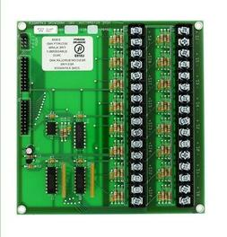 HAI/Leviton Omni 16 Zones Hardwire Expander Module