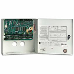 HAI/Leviton OmniPro II Security & Automation Controller in E