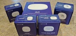 Samsung Home Automation 7 Piece Kit - Hub, Motion, 2 bulbs,