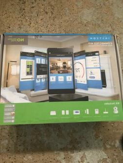 home automation starter kit 2582 242 smart