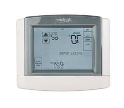 Aprilaire Home Automation Thermostat - Model 8800