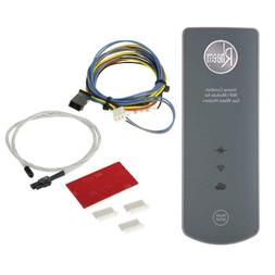 Home Comfort WiFi Module for Select Rheem Performance Platin