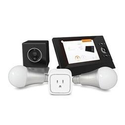 Oomi Home Lighting Starter Kit