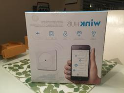 hub 1 smart home automation ios apple