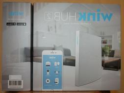 Wink Hub 2 Smart Home Automation Device WNKHUB-2US - NEW SEA