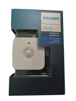Philips Hue Motion Sensor Indoor - Trusted US-based Seller