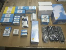 Huge lot of new X-10 home automation items