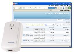 Insteon iGateway Insteon Web-Based Internet Gateway