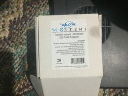 insteon motion sensor 2420m new in box
