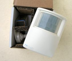 Insteon Motion Sensor SkyLink 2420M  New In Box