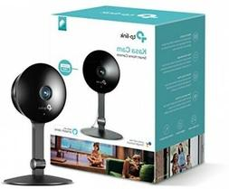 Kasa Cam by TP-Link – WiFi Camera for Home, Indoor Camera,