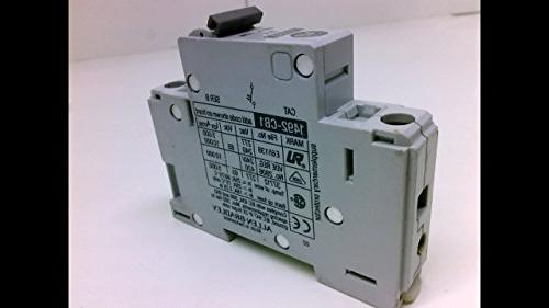 1492 cb1 g050 circuit breaker