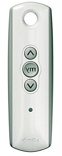 1810632 remote control battery