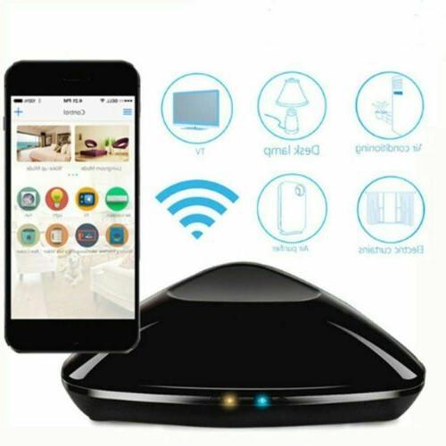 2019 rm professional smart home automation wifi