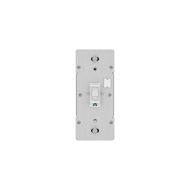 Insteon 2466SW Remote Control On/Off Switch