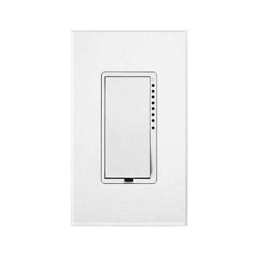 2477d dual band dimmer
