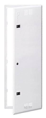 Leviton 47605-42S Structured Media Enclosure, 42 Premium Ven