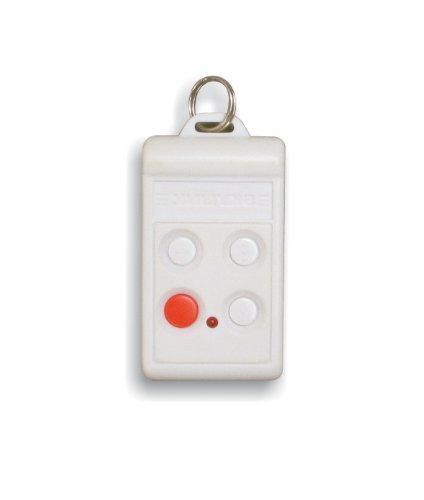 4b 434 four button remote