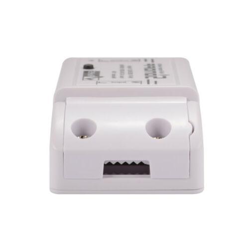 5x Sonoff WiFi Home Remote Control