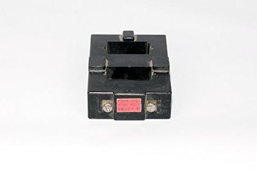 73a86 contactor coil