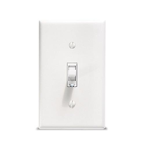 Ablenet 80000005 INSTEON Remote Switch