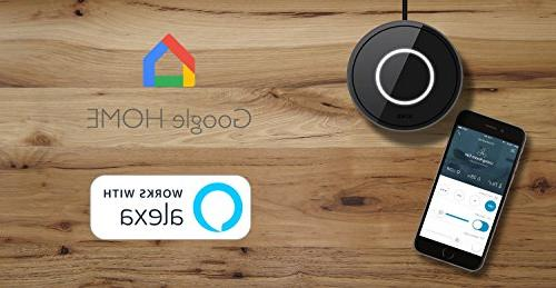 BOND Automation | Make Your Old Fan | Works Alexa and Google Remote with | with or