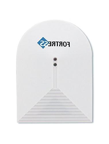 Fortress GSM/S02 Glass Break Sensor