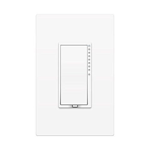 Insteon Switch